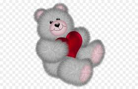 valentines day teddy s day photoscape clip valentines day teddy with