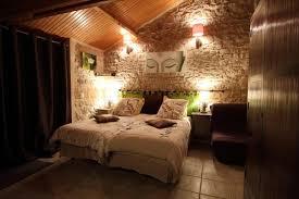 chambre d hote cergy bed breakfast brueil en vexin en vexin chambres d hôtes