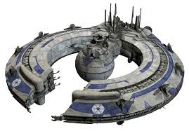 lucrehulk class droid control ship wookieepedia fandom powered