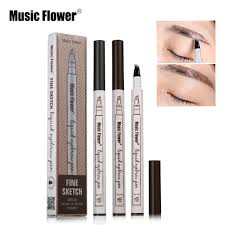 pen tattoo last how sale fine sketch liquid eyebrow pen long lastng makeup