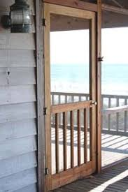 screen tight porch screening systems