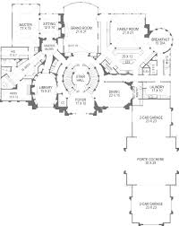 willow creek classical house plans ranch floor at corglife