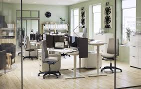 Ikea Office Desks For Home Unique White Office Desks 2111 Home Fice Furniture Ikea Decor X