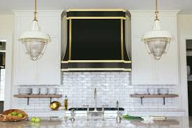 Kitchen Hood Designs Vent Hood Design Ideas