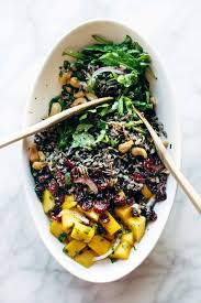 best 25 thanksgiving salad ideas on menu salads