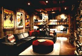 decorations decor ideas for above cabinets decorating ideas for