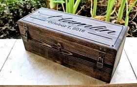 wine box wedding ceremony featured design wedding wine box design 288 custom wood design