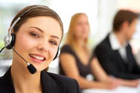 Virtual Help Desk How To Become A Virtual Assistant In Canada Or India Blog