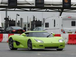 koenigsegg ccr super exotic and concept cars koenigsegg ccr