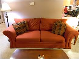 Large Sofa Slipcover Furniture Fabulous Target Sofa Chair Wingback Chair Covers