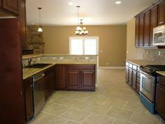 pottery barn kitchen paint colors google search home