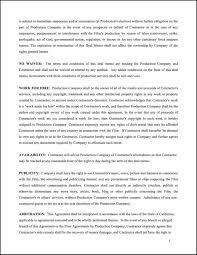 resume format for bank clerk clerk in india create professional sample deal sheet template clerk in india create professional sample deal sheet template resume for bank clerk in india create