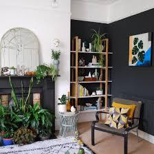 Home Design Down Alternative Comforter Review by 100 Home Design Down Alternative Comforter Reviews Home