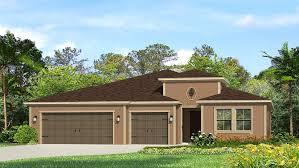 100 italianate house plans italianate victorian house plans