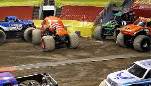 monster truck videos s at jam stowed stuff s youtube monster truck videos at jam stowed