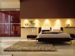 Schlafzimmer In Braun Beige Schlafzimmer Ideen Braun Beige
