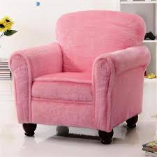 Pink Accent Chair 10 Interesting Accent Chairs For Bedroom Rilane
