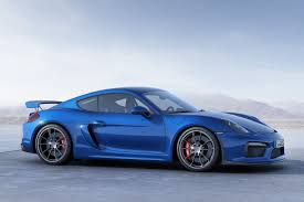 how much does a porsche cayman cost carrrs auto portal