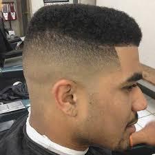 coupe cheveux homme noir coupe de cheveux homme noir coupe de cheveux africain homme