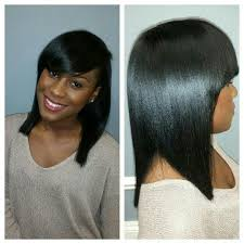african american hair styles that grow your hair 9 best hair growth images on pinterest natural hair hair dos