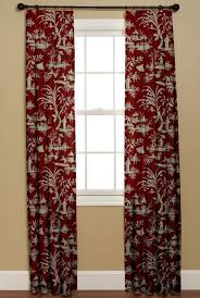 Asian Curtains Adorable Asian Curtains Drapes Inspiration With 28 Asian Curtain