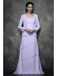 cheap plus size mother of the bride dresses for sales tidebuy com