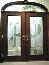 Exterior Doors Houston Tx Residential Front Doors Residential Entry Doors Houston Tx Hfer