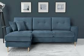 habiller un canapé canape bleu gris bleu turquoise et gris en 30 idaces de peinture et
