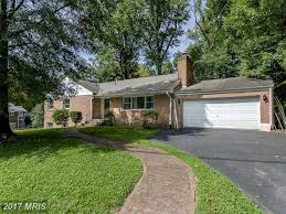 northern virginia fixer upper homes for sale lord and saunders