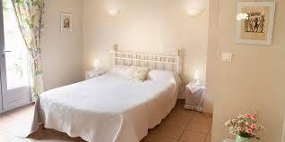 chambre hote rhone la bergerie chambre d hôtes à pollionnay ouest lyonnais rhône