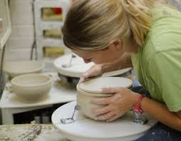 Makeup Classes Pittsburgh Fireborn Studios Pittsburgh Best Source For Pottery Glass And