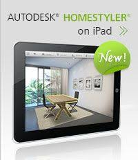 free home interior design software autodesk homestyler free soft wear for virtually designing