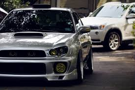 blob eye subaru silver bugeye subaru cars pinterest subaru cars and subaru wrx