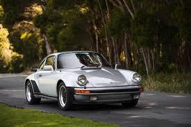 strosek porsche 911 porsche 911 turbo 930 1978 usa giełda klasyków