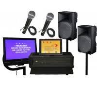 rent karaoke machine karaoke machine rentals avista rentals