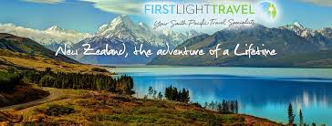 Light Travel First Light Travel Home Facebook