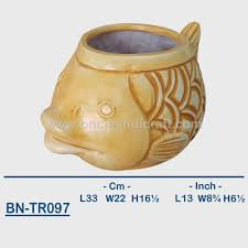 wholesale animal planter wholesale animal planter suppliers and