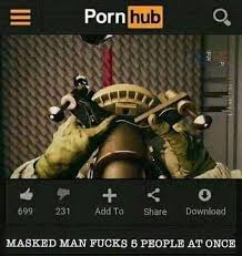 Pornhub Meme - pornhub at it again album on imgur
