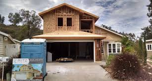 design an addition to your house san diego home prices on the rise but cost to build a home addition