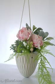home decoration flowers 576 best home decor images on pinterest vases centerpieces and