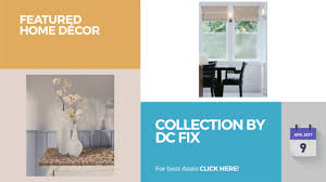 collection by dc fix featured home décor youtube
