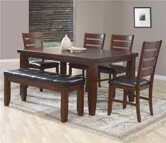 dinning tahoe coffee table used furniture reno 60 round dining