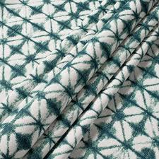 home décor u0026 upholstery fabric u2013 sailrite com sailrite