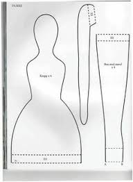 body constructiontutorial great board http www pinterest com