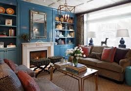 how to design your space according to your zodiac sign