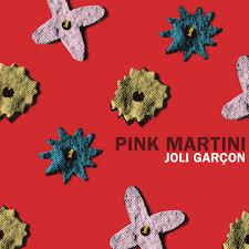 pink martini hey eugene pink martini