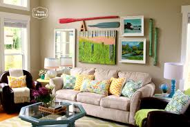 living room designs for staggering color sample and colors vastu living room designs for staggering color sample and colors vastu executive office design suppose