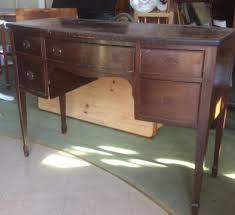 furniture re born home facebook