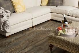 heppner hardwoods inc hh 303
