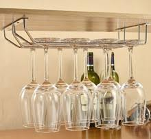 hanging wine glass rack hanging wine glass rack direct from